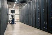 Le marché du cloud européen va dépasser celui des télécoms à l'horizon 2030