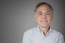 David Friend, CEO et co-fondateur de Wasabi.