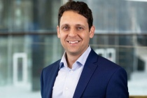 Eytan Hattem, Chief Innovation & Business Solutions Officer, Prodware Group