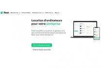 La start-up spécialisée en leasing informatique Fleet renforce son partenariat avec Bnp Paribas grâce à une API