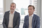 Le groupe français HR Path lève 113 millions d'euros et acquiert l'américain Whitaker Taylor