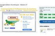 Quand Google France digitalise les commerces français
