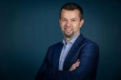 Guillaume Rincé (MAIF) : « Pour le digital workspace, la question de l'expérience utilisateur sur les applicatifs métiers est clé »