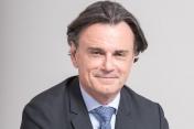 """Jacques Moulin (Idate Digiworld) : « Si le travail est digitalisé, la culture d'entreprise reste """"physique"""" »"""