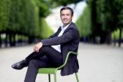 La fintech bordelaise VeraCash boucle un tour de table de deux millions d'euros