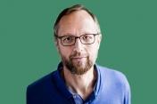 [Tribune] Covid-19 et télétravail : trois conséquences majeures qui impactent les entreprises de services IT