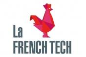 French Tech : Cédric O annonce la labellisation de 9 nouvelles communautés en France et à l'étranger