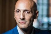 [EXCLUSIF] Samir Amellal (La Redoute): «Le stade ultime consiste à diffuser la Data dans l'ensemble de l'entreprise »