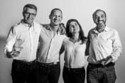 L'éditeur de datahub européen souverain Cleyrop lève 4 millions d'euros