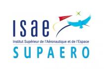 L'ISAE-SUPAERO cherche des participants pour une recherche scientifique basée sur un jeu vidéo