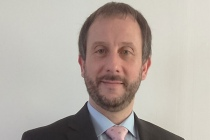 Loïc-Lavoué,-directeur-Digital-Transformation-de-Fujitsu