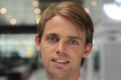 Raphaël Vullierme (Luko) : « Les services d'assurance sont bien meilleurs en ligne »