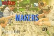 🔎 #7 La culture maker peut-elle booster l'innovation ?