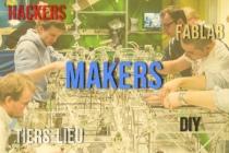 La culture maker peut-elle booster l'innovation ?
