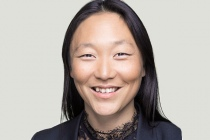 Malou Toft, Vice-présidente EMEA de Milestone Systems