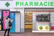 Minute Pharma lance avec Pickup sa première consigne pour le click and collect en pharmacies
