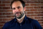 Avec Delta Sharing, Databricks veut industrialiser les partages de données