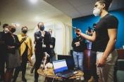Un nouvel Observatoire sur les technologies et la souveraineté numérique