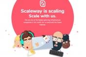 [Emplois] Scaleway annonce le recrutement de 100 personnes