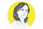 Véronique Sinclair (Edenred) : « Le DSI doit permettre à l'entreprise de profiter de l'écosystème pour innover »