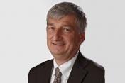 Expérience client > Yves Antier (Facom) : « Nous avons réinventé la prochaine étape, digitale, de la garantie à vie »