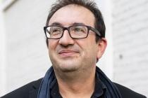 Alain-Garnier,-président-fondateur-de-Jamespot