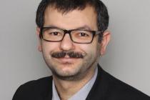 Ali Hassan, Docteur en Informatique chez Umanis R&I