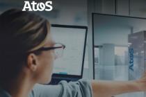Atos et la start-up Huma s'associent