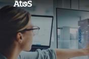 Atos et la start-up Huma s'associent pour améliorer la qualité des soins