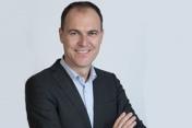 Bertrand Nachbaur (Dalkia) : « Nos clients nous voient de plus en plus comme le garant de la gestion de leurs données »