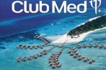 Club-Med-décortique-sa-Data-pour-identifier-les-meilleurs-leads