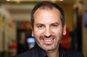 [VIVATECH2021] Fabrice Marsella (Le Village by CA Paris) : « La relation startups/grands groupes est devenue mâture »