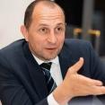 Gérard Leymarie, Group CISO – Elior Group