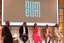 Nous sommes Numeum », une création, pas une fusion