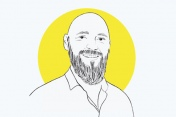 Jean-Christophe Longuet (Poclain Hydraulics) : « Nous envisageons sérieusement une infrastructure de postes de travail virtuels »