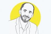 Jean-François Bouillé (Maif): «Le numérique est prépondérant dans notre stratégie immobilière et encore plus à l'avenir»