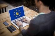 Les entreprises partagées sur les bienfaits de la protection des données