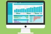 La Mutuelle Générale démocratise la Data en commençant par le haut