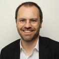 Laurent Broqua, Global Real Estate Manager – Faurecia