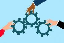 L'industrialisation de la Data passe par l'augmentation des collaborateurs
