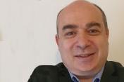 Jean-Yves Locatelli, Directeur Expérience Client Grand Public et Pro, Bouygues Telecom