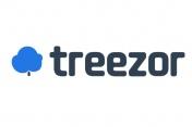 Matera lance sa néobanque pour les syndicats de copropriétaires avec Treezor