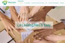 NeoLeasy lève 550 000 euros pour renforcer sa plateforme de leasing