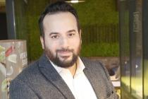 Olivier Manach, Directeur de l'offre CX Support chez Helpline