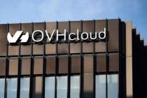 OVHCloud-entre-en-bourse