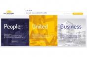 People United Business lance un réseau social immobilier