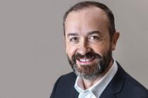 Pierre-Oger,-Directeur-Général-et-Fondateur-d'Égérie