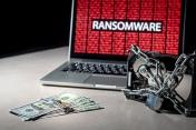 [Chronique] Ransomware : faut-il mieux payer un voyou ou laisser crever une entreprise ?
