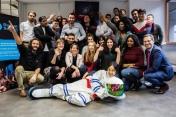 Rocket School recherche des talents chez les déclassés