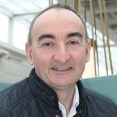 Stéphane Tournadre, RSSI – Laboratoires Servier